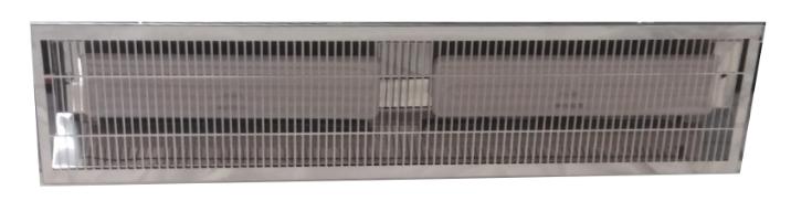 general-purpose heater